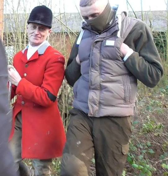 CheshireForestFHHuntsmanandterriermanhavejustwatchedhoundskilfox26-12-17.jpg